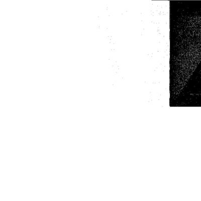 8N3_4_019.pdf