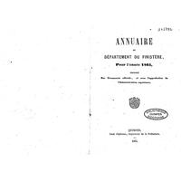 Annuaire_Finistere_1865.pdf