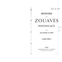 31470 Bittard des Places Zouaves.pdf