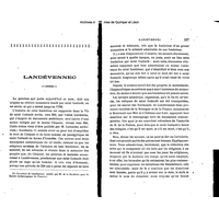 landevennec.pdf