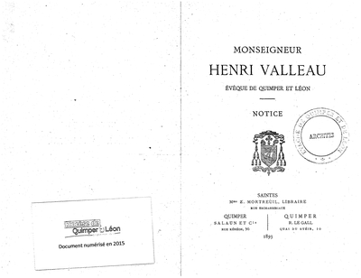 76004 Valleau.pdf