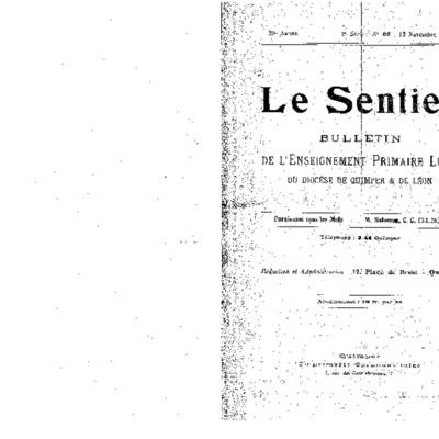 Le Sentier 68.pdf