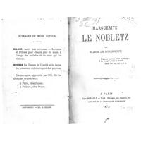 19621.pdf