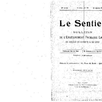 Le Sentier 70.pdf