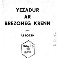 64594.pdf