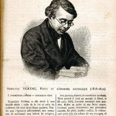 Les contemporains - Hippolyte Violeau.pdf