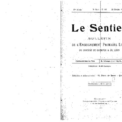 Le Sentier 63.pdf