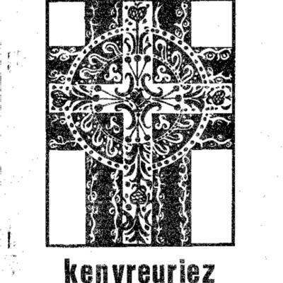 Kenvreuriez ar brezoneg 32.pdf