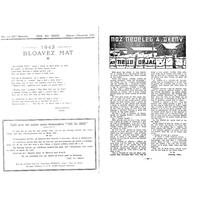 FeizhaBreiz_1943.pdf