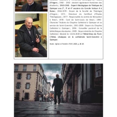 Surgy Paul de.pdf