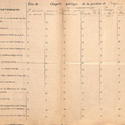 1903_Baye.pdf
