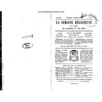 SRQL_1898.pdf