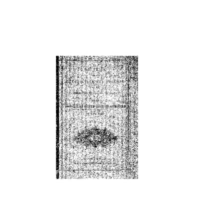 20431.pdf