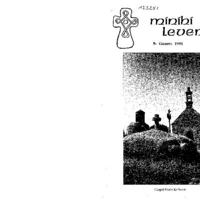 Minihi Levenez 009.pdf