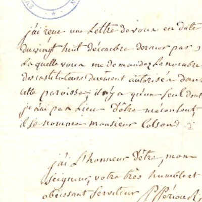1828_Plouézoc'h.pdf