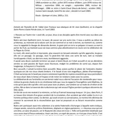 Quillévéré Jean (1923-2003).pdf