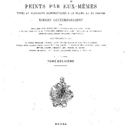 73021.pdf