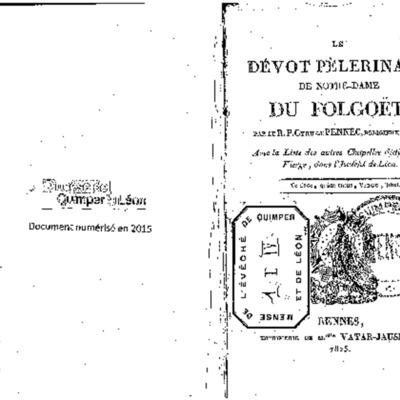 19566.pdf
