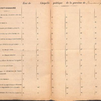 1903_Tremaouezan.pdf