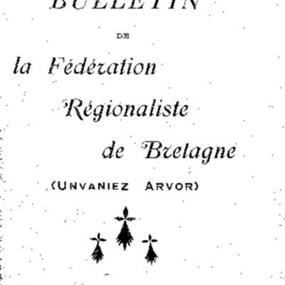 Federegionalistebretagne2.pdf
