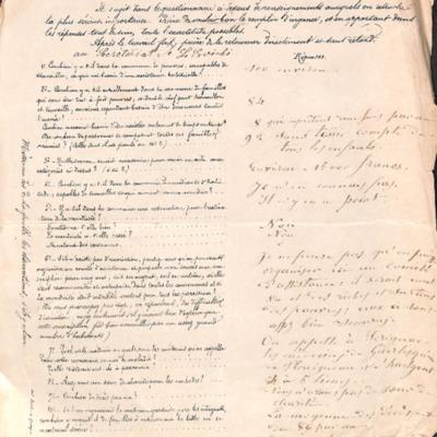 1871_Mendicité_Scrignac.pdf