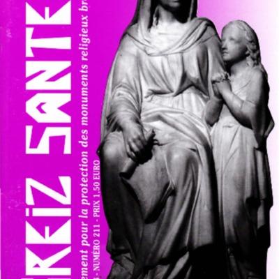 Breiz Santel 211 - été  2008.pdf