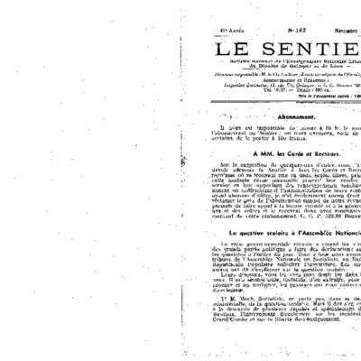 Le Sentier 162.pdf