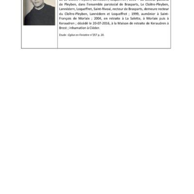 Le Duff Stanislas.pdf