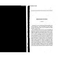 kernouez.pdf