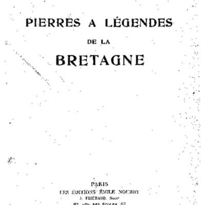 44773.pdf