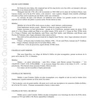 Couffon Répertoire des églises SCRIGNAC.pdf