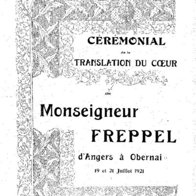 Mel294_Freppel-translation.pdf