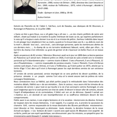 Bleunven Laurent.pdf