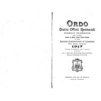 Ordo_1917ocr.pdf