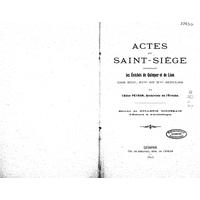 33530 Peyron_actes-Saint-siege.pdf