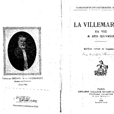 19675.pdf