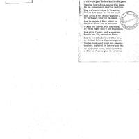 8N1_2_068.pdf