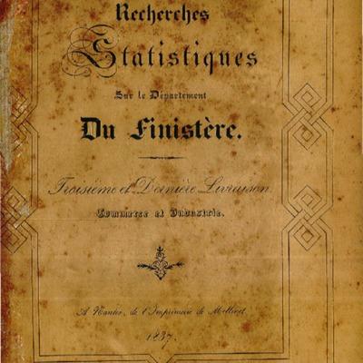 17729-3.pdf