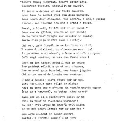 8N3_5_032.pdf