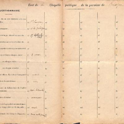 1903_Bolazec.pdf