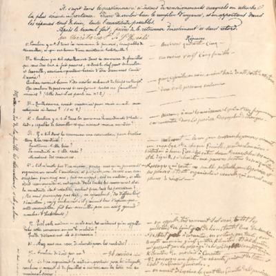1871_Mendicité_Carantec.pdf