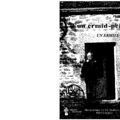 Minihi Levenez 132.pdf
