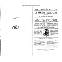 SRQL_1895.pdf