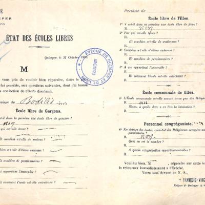 1903_Bodilis.pdf
