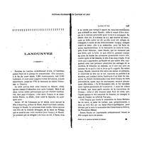 landunvez.pdf