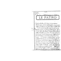 Le patro de Ploudalmézau 044.pdf