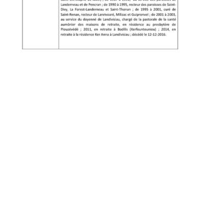 Maguer François.pdf