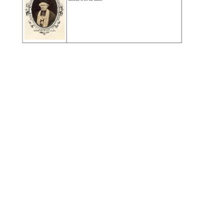 Abgrall Jean-Marie (1816-1883).pdf