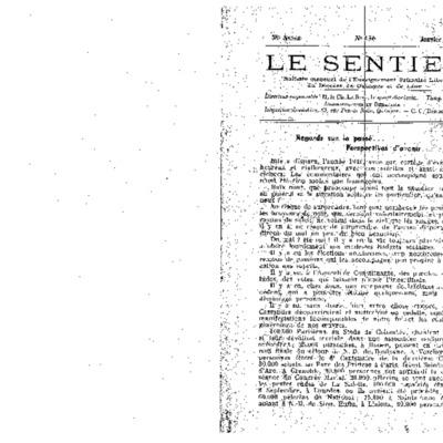 Le Sentier 136.pdf