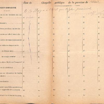 1903_Sibril.pdf